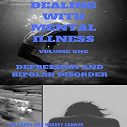 Bipolar Disorder and Depression