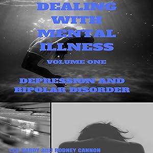 Bipolar Disorder and Depression Audiobook