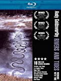 Rivers and Tides [Blu-ray]