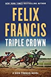 Triple Crown (Dick Francis) offers