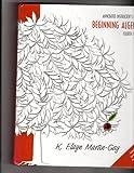 Beginning Algebra, K. Elayn Martin-Gay, 0131444468