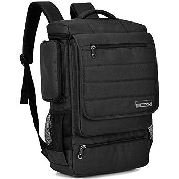 Amazon.com: KAKA Laptop Backpack for 17-Inch Laptops (5603225 ...