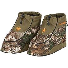 Arctic Shield Men's Boot Insulator