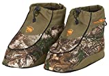 ArcticShield Unisex Boot Insulators, Realtree...