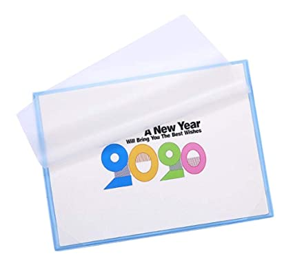 Calendario de escritorio 2019-2020 Creative Desktop Notepad/Memo ...