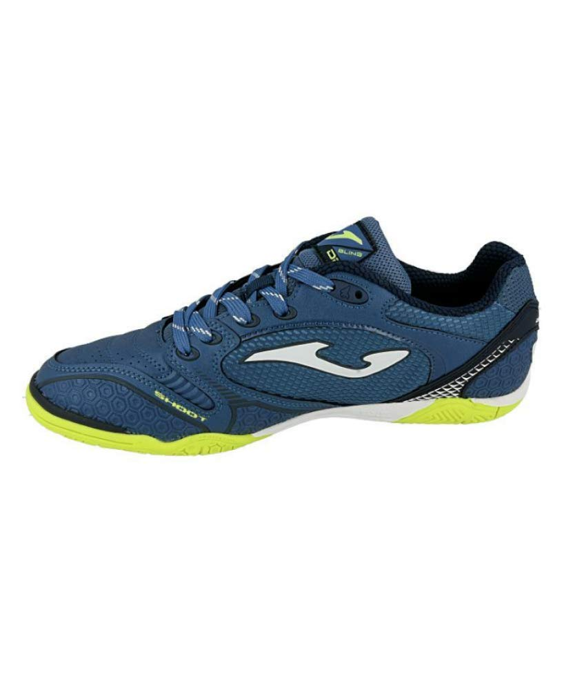 Joma Chaussures Dribling 805 in