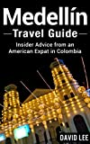 Are you planning a trip to Medellín, Colombia?The  Medellín Travel Guide is your best source for information about visiting the City of the Eternal Spring. Written by the same American expat who runs the #1 travel blog about Medellín, this guide is ...