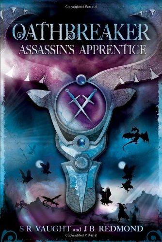 Assassin's Apprentice: Oathbreaker Part I