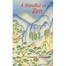 A Handful of Zen