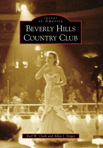 beverly-hills-country-club-images-of-america