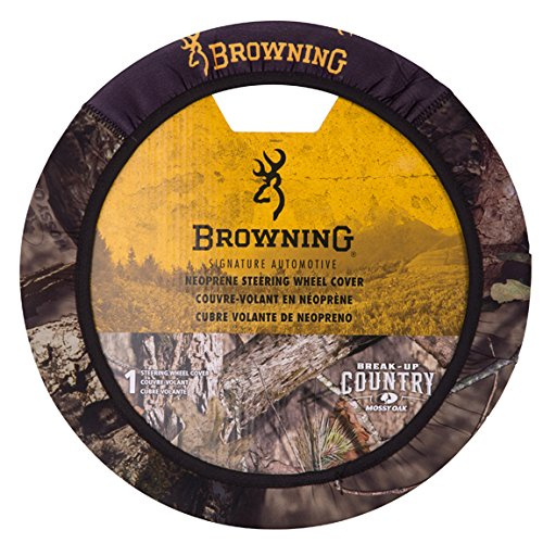 browning wheel cover - 5