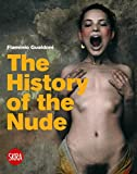 The History of the Nude by