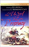 united states bible prophecy - The USA in Bible Prophecy: Revised and Expanded