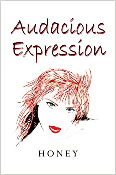 Book Audacious Expression