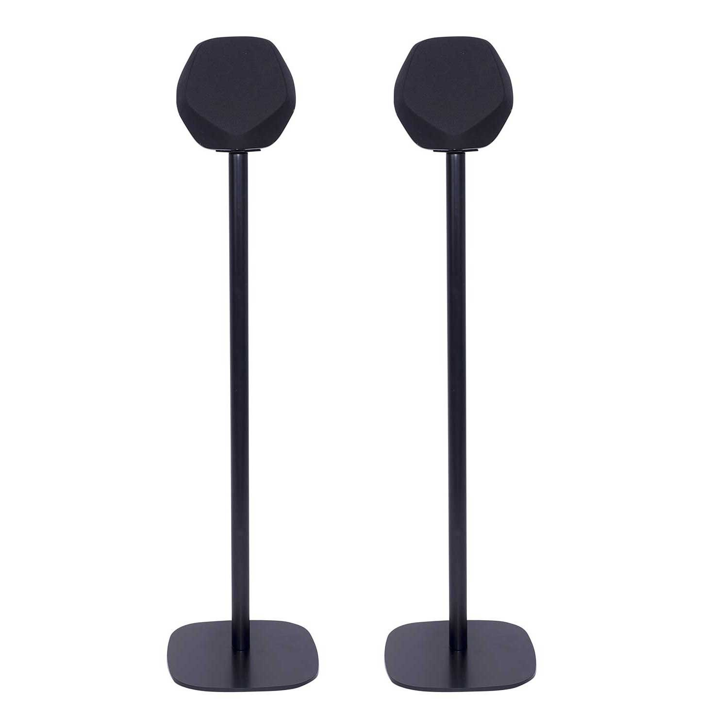 Vebos床スタンドB & O BeoPlay s3ブラックセットen最適な経験in Every B07D77YW4W Room – & を使用すると s3、Place Your B & O BeoPlay s3 – する場所に正確と互換性B & O BeoPlay s3 B07D77YW4W, en-nui:404bc3af --- itxassou.fr