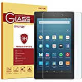 OMOTON All-New Fire HD 8 (2016