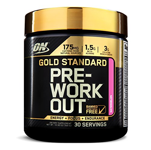 optimum-nutrition-gold-standard-pre-workout-with-creatine-beta-alanine-and-caffeine-for-energy-flavo