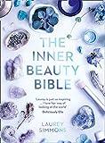 The Inner Beauty Bible