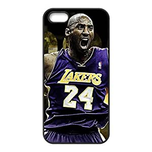 Slim Fit PC Protector Shock Absorbent Bumper Oklahoma City Thunder Basketball Nba Miami Heat For HTC One M7 Case Cover