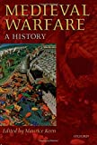img - for Medieval Warfare: A History book / textbook / text book