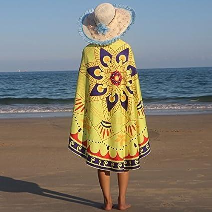 JCDZH-FT De Moda De Verano Mar viento Internacional Nueva ...