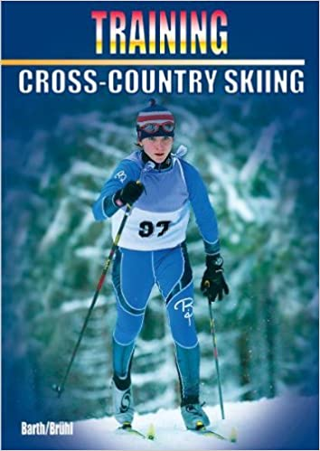 ;TXT; Training Cross-Country Skiing (Training (Meyer & Meyer)). Libano select Adobe barco previous entre compare facil 519ikek2UtL._SX352_BO1,204,203,200_