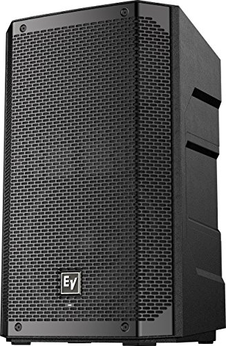 Electro-Voice ELX200-10 10'' 2-Way Full Range Passive Loudspeaker by Electro-Voice