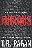 Furious (Faith McMann Trilogy)