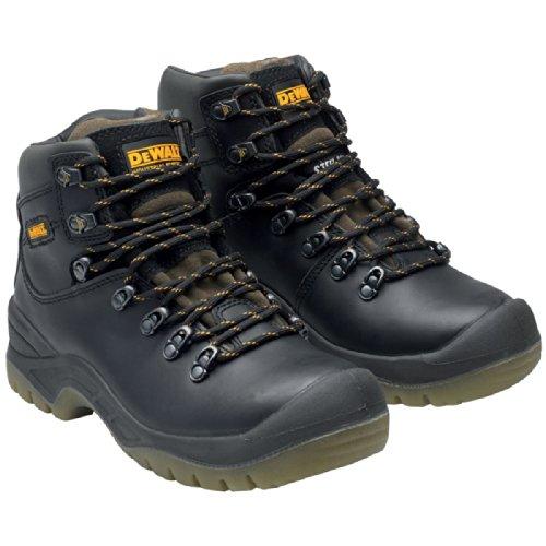 Chaussures de sécurité Démolition S3 Dewalt - Taille 42