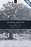 George Müller: Delighted in God (History Maker)