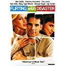 flirting with disaster stars cast 2017: