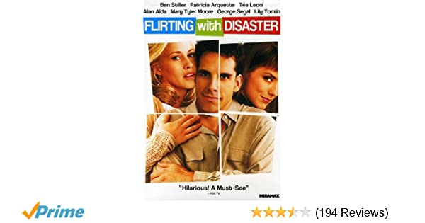 the middle flirting with disaster cast photos today movie
