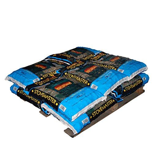 Stovemaster Smokeless Fuel 25kg (10, 20 or 40 bags) HouseFuel (10)