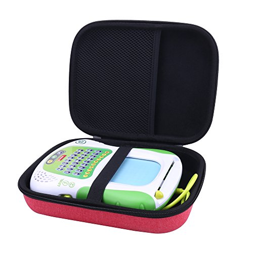 Storage Organizer Case for LeapFrog Scribble and Write, by Aenllosi - Leapfrog Writer