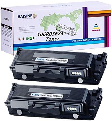 WorkCentre BAISINE Compatible Cartridges Replacement product image
