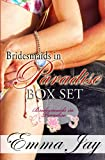 Bridesmaids in Paradise, Emma Jay, 1491252898