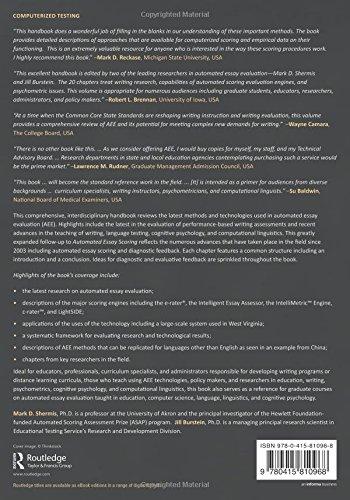 GitHub   alivcor aes  Automated Essay Scoring SP ZOZ   ukowo Download full size image