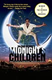 Image of Salman Rushdie's Midnight's Children: Adapted for the Theatre by Salman Rushdie, Simon Reade and Tim Supple (Modern Library (Paperback))