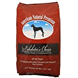 Cheap American Natural Premium Dog Food, Exhibitor'S Choice, 40 Lbs