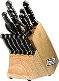 Juegos De Cuchillos De Cocina – Juego De Cuchillos De Cocinas, Cuchillos De Casa, Cuchillos Para Cocina, Cuchillos Y Cuchillo