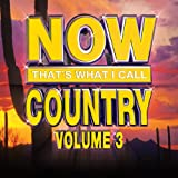 Now Country Volume 3