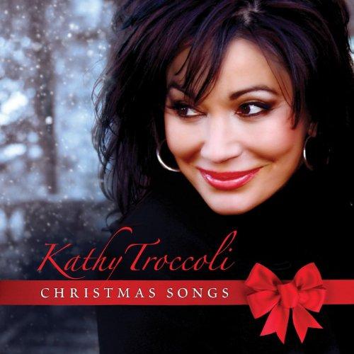 Kathy Troccoli - Christmas Songs (2011)