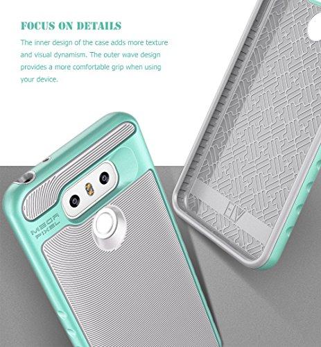 Buy lg g6 case