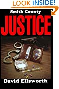 #4: Smith County Justice