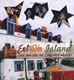 img - for Eel Pie Island book / textbook / text book