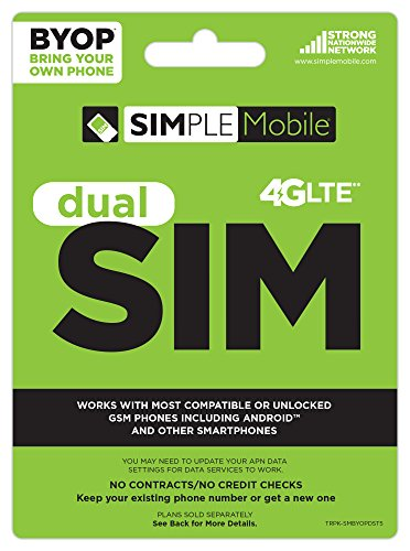 simple mobile sim kit - 6