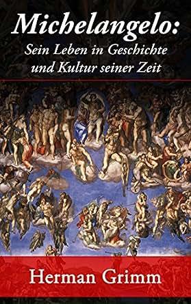 ebook Encyclopedia of Historical