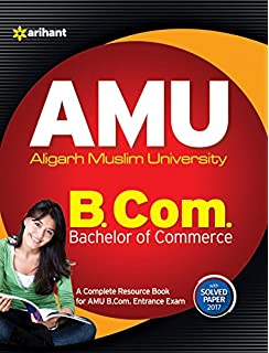buy b b a b com b a c a b a eco b a hons guide for jamia