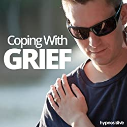 Coping with Grief Hypnosis
