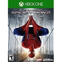 Amazing Spiderman 2 - Xbox One